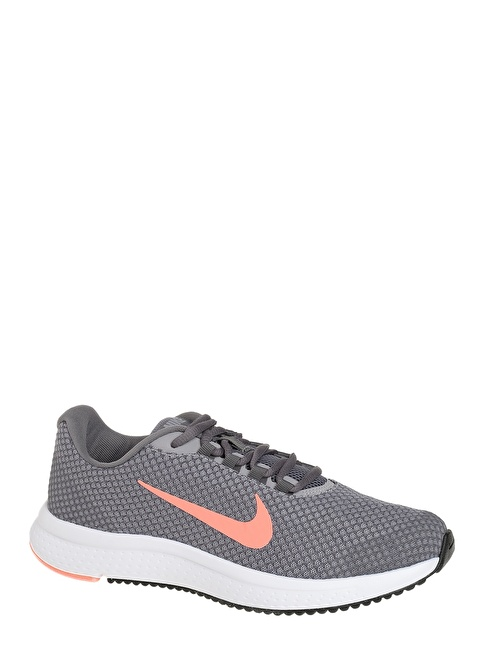 Nike Runallday Siyah